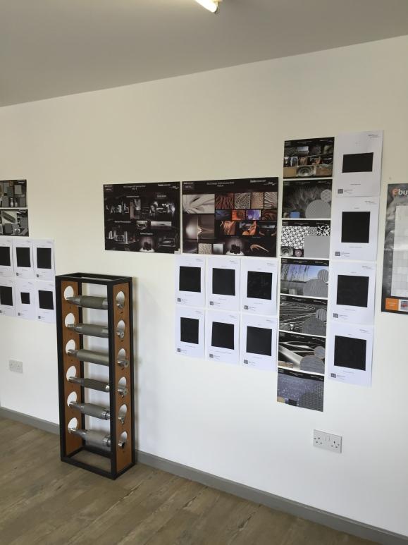 Architexture Design Studio