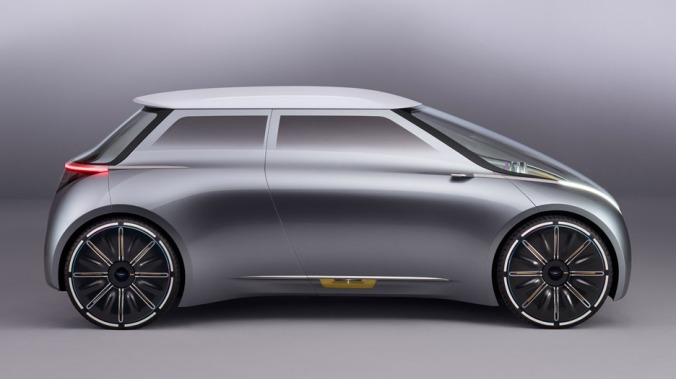 mini-concept-vehicle-bmw-transport-design-autonomous-driverless-technology-car-digital-intelligence-system-_dezeen_936_9